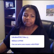 Military_&_PTSD_video_13_