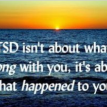 PTSD 2