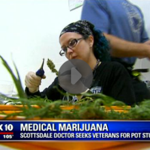 PTSD_Being_Treated_with_Medical_Marijuana__