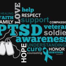 S-PTSD-display