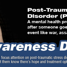 ptsd-awareness-day