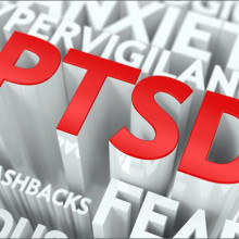 ptsd-awareness-month