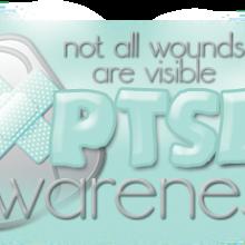ptsd-wound1