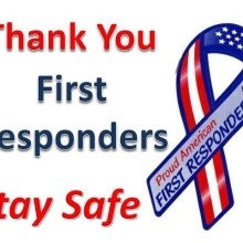 thank-you-first-responders