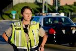 New Legislation for 1st Responders with PTSD