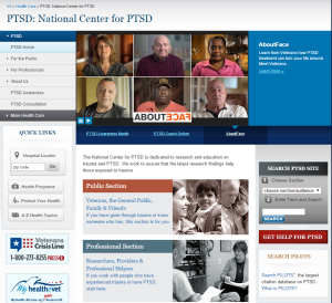 PTSD_Resource
